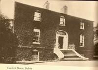 Coolock_House.jfif
